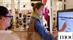 Del 'hiperservicio' a la 'servificación': las nuevas estrategias para conectar con el cliente